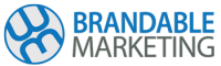 Brandable Marketing Inc.