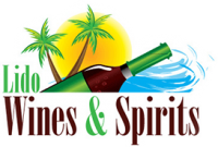 Lido Wines and Spirits